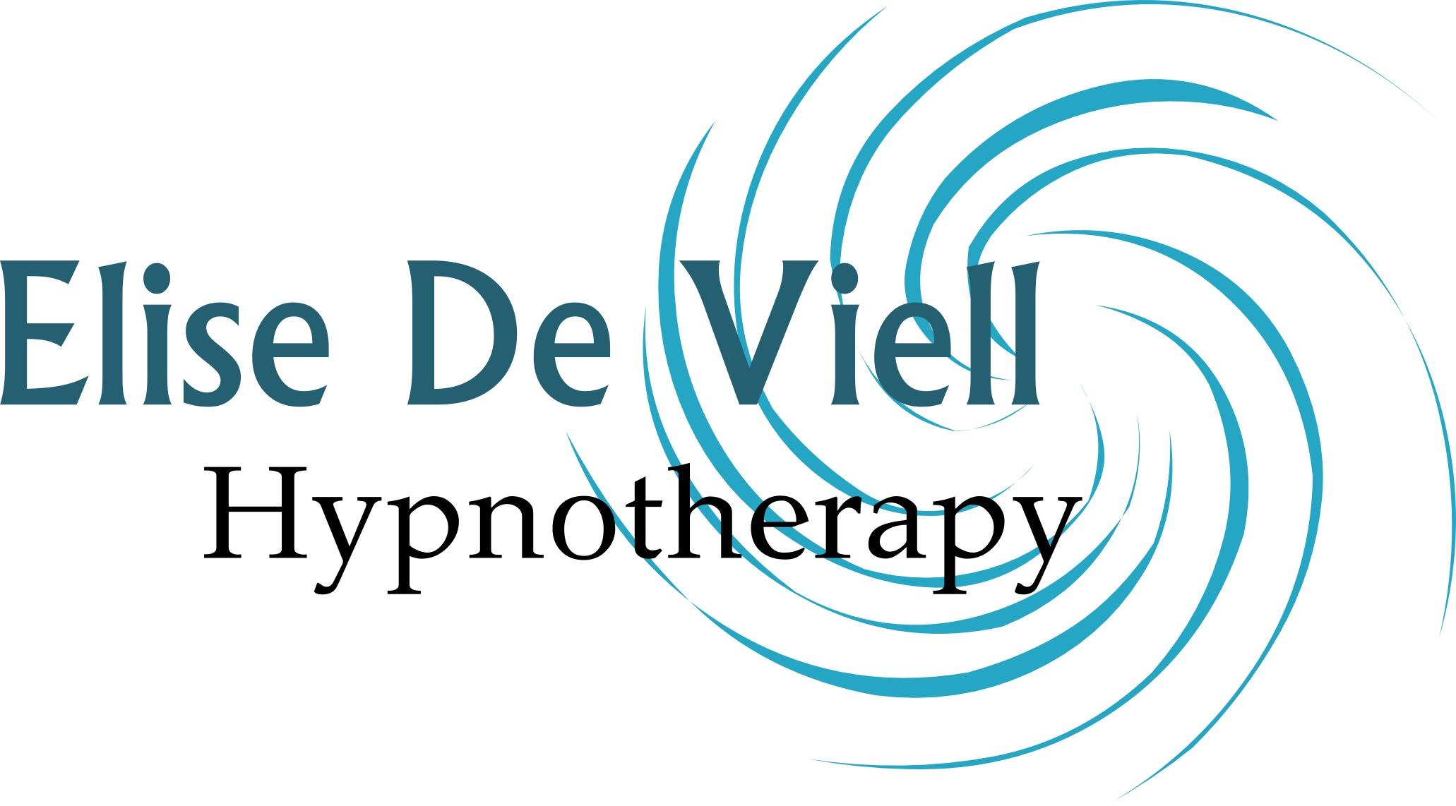 | Hypnotherapy Taunton